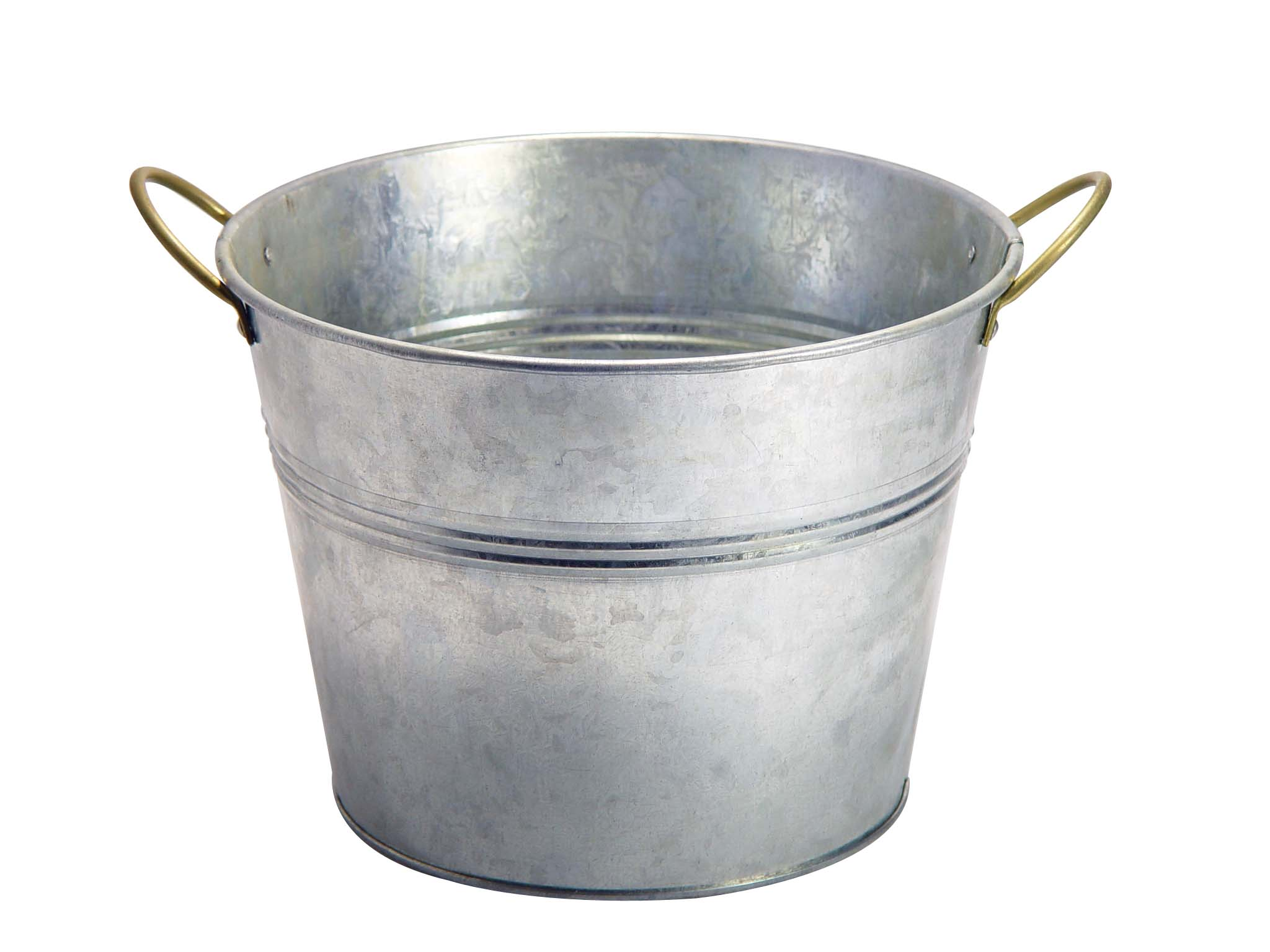 Buckets Pool Filters And What Might Have Been Biscuit City