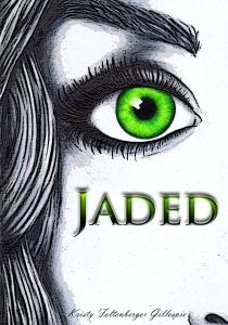 Jade EYE
