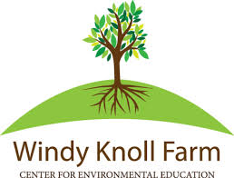 Windy Knoll Farm