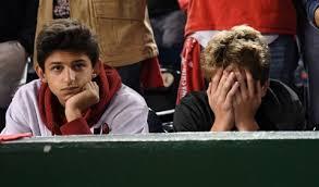 losing-fans